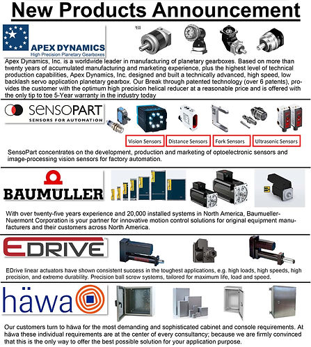 New products page 2020.jpg