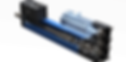 frontpage-products-actuator.png