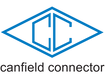 canfield connectors logo.png