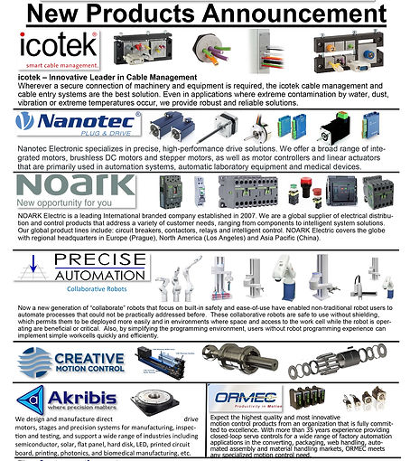 Page 2 of New Products 2020.jpg