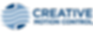 CMC_Logo_Alt_RGB_Lrg.png