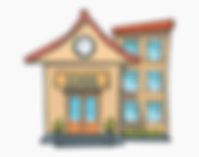 109-1091029_school-clipart-images-in-col