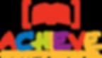 Achieve_CCS_logo_72_DPI.png