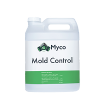 Mold-Control 2.png