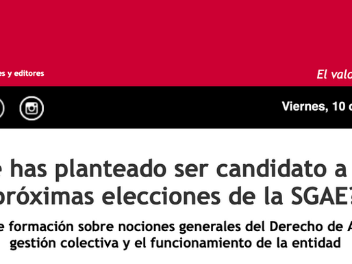 Manual (voluntario) del candidato Sgae
