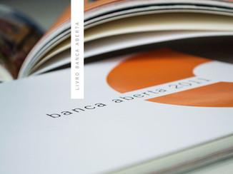 LIVRO BANCA ABERTA _ book