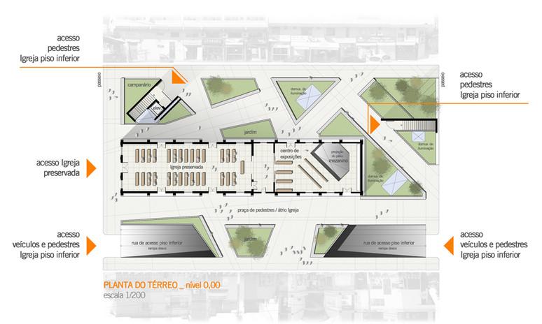 arch presentation 05.jpg