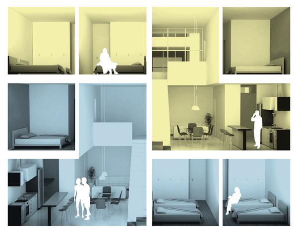 arch presentation 08.jpg
