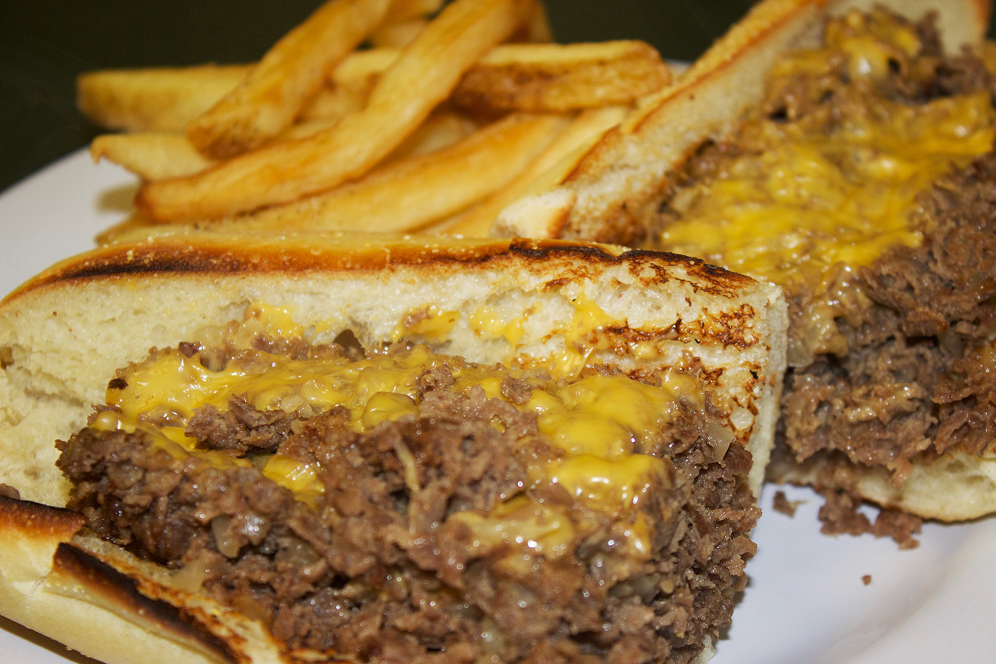 cheese_steak