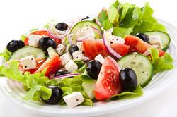Greek-Salad-SMALL