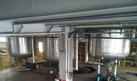 GREASE MANUFACTURING PLANT (2)_edited.jpg