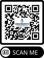 LINUS_PROJECTS_INDIA_.png