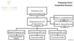 Investment Structure _ PFI _ 3 Sept.jpg