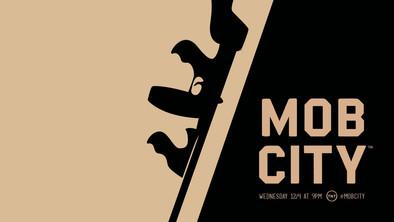 TNT MOB CITY