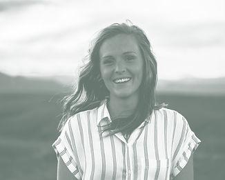 Denver Boulder Graphic Designer and Photographgr