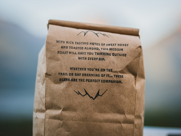 Coffee-1244395.jpg