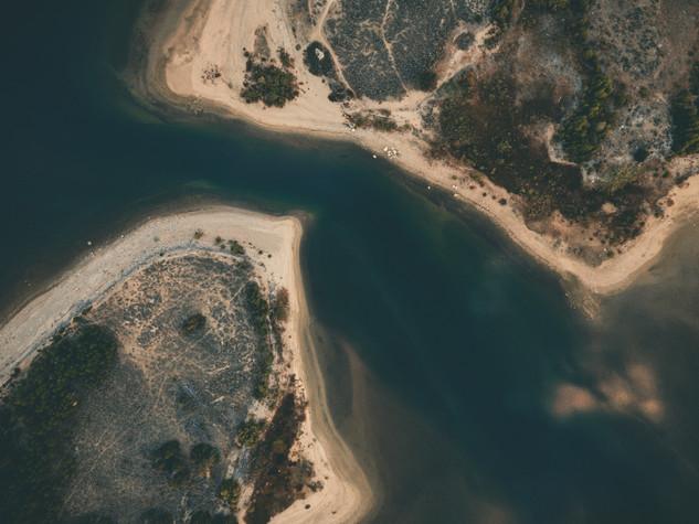 twin lakes-0020.jpg