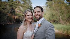 Rocky Mountain Rustic Wedding.png