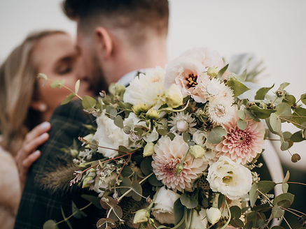 adventure elopement photography and vide