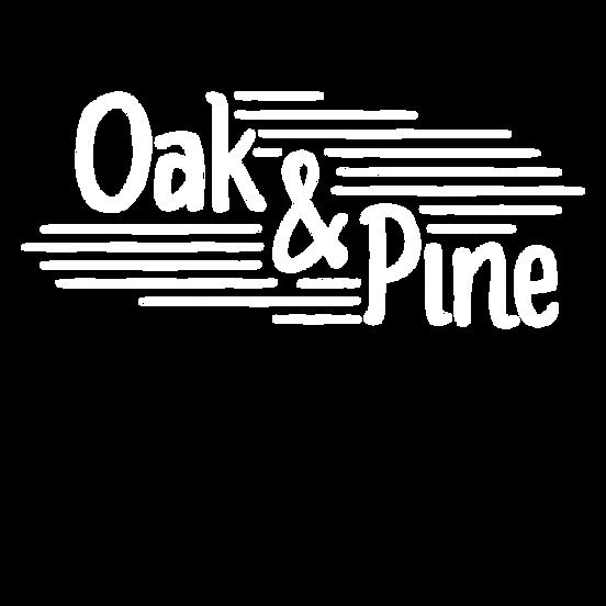 Oak & Pine Media