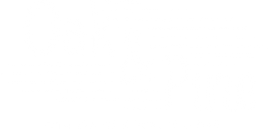 Oak and Pine Media Logo.png
