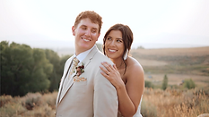 Steamboat Colorado Wedding.png