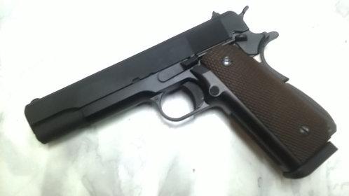 we 1911 classic hi-cappa pistol