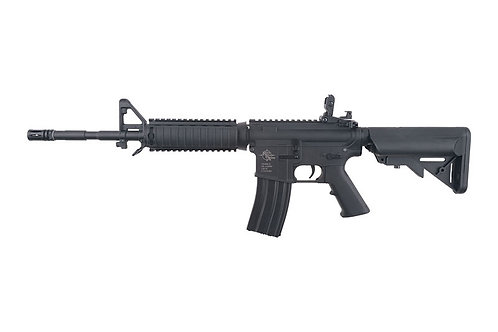 SA-C03 CORE™ X-ASR™ Carbine Replica - Black
