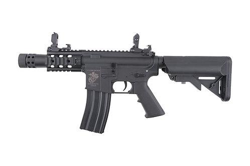 specna c-10 core black