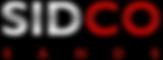 SIDCO Logo Black.png