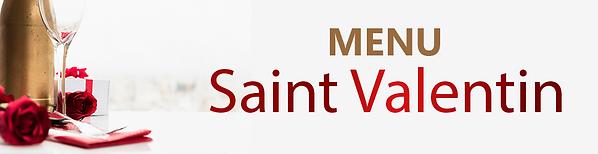 banner-Saint-Valentin.png