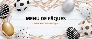 banner-paques-maison-fagne.png