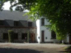 Maison Fagne