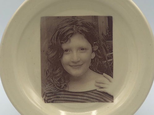 Personalized People Pottery