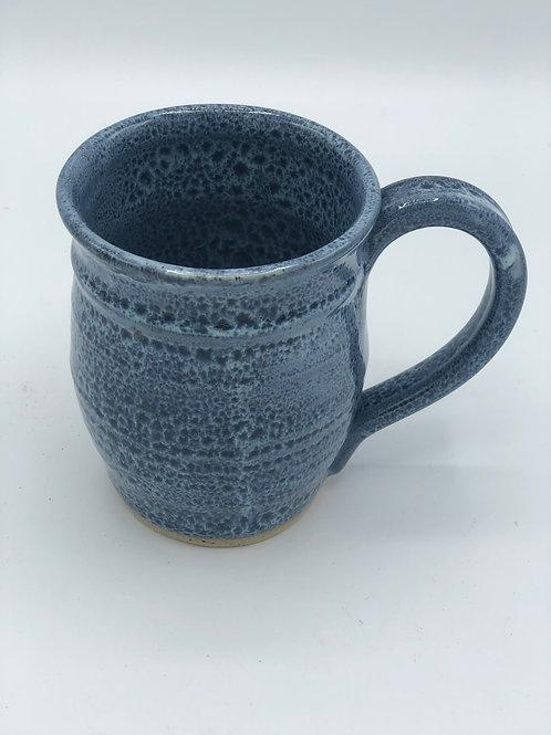 Cosmos Mug 12 ounce Mug