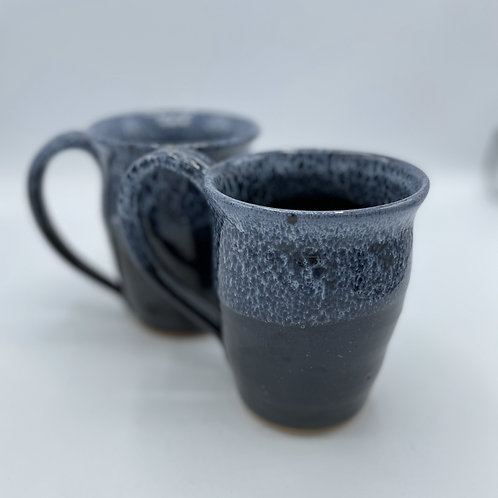 Set of 2 Cosmos Mugs