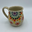 Thumbnail: Set of 2 Mugs with World of Ping Designs