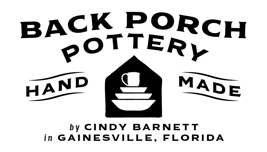 BackPorch Pottery
