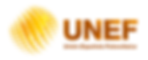 UNEF LOGO.PNG