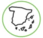 mapa cobertura upnet.PNG