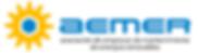logo aemer.PNG