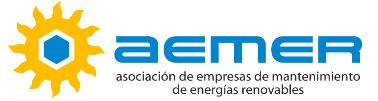 UPNET associates with AEMER / UPNET se asocia con AEMER