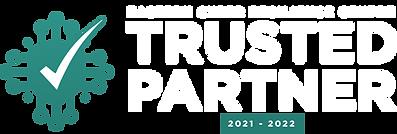 Updated ECRC TP Logo Light 21-22.png