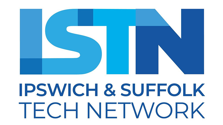 Suffolk Developers - The Eastern Cyber Resilience Centre - helping SMEs be cyber resilient