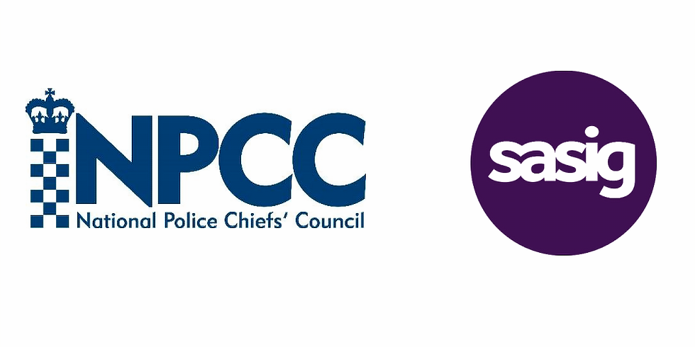 NPCC National Business Cybercrime Conference 2021