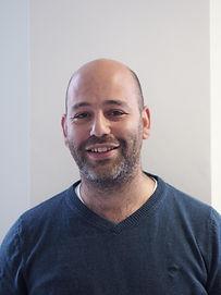 David-Boda-headshot.jpg