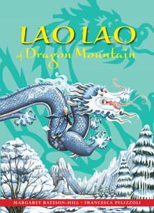 Lao Lao of Dragon Mountain