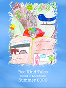 BeeKind Tales cover.png