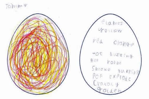 egg of Fire.jpg