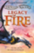 Legacy Of Fire Cover web.jpg